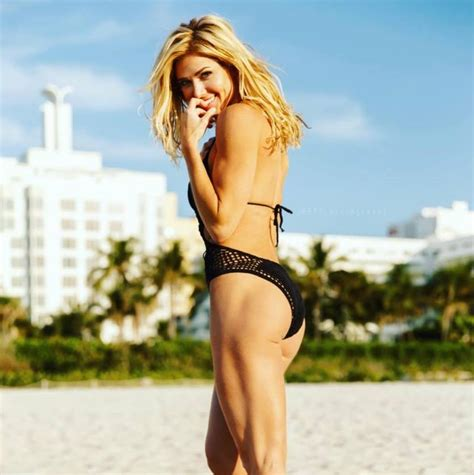 torrie wilson age height weight body workout biography diet bio workouts fitness training plan plans circuit beach whywetrain