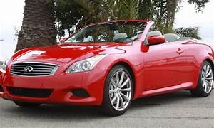2010 Infiniti G37 Convertible Service Repair Manual