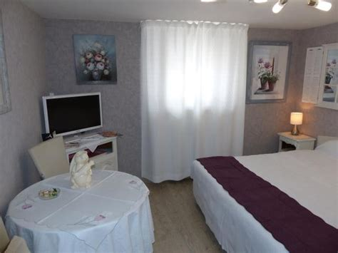 chambre hote obernai obernai location chambre d 39 hote en alsace chambre d 39 hôte