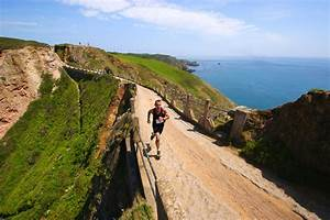 2015 SARK 10miles and 5km : Sat 6th June | Run Guernsey