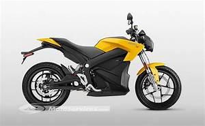 Permis B Moto : les motos zero permis b 11 kw arrivent en concession moto dz ~ Maxctalentgroup.com Avis de Voitures
