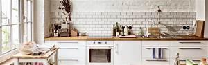 Cool Kitchen Ideas & Inspiration