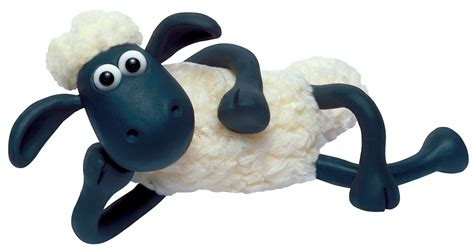 Shaun The Sheep Gets His Own Vr Experience Curtains Images For Living Room Box Pleat Heavy Door Uk How To Sew Shower Curtain Holes Navy Blue Hooks Divider Trellis 2 Pack Thermal Cotton Grommet Top Panels Next Plum Stripe