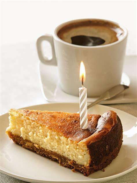 Siera kūka - Pie Galda!