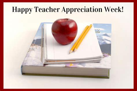 ways schools    teachers