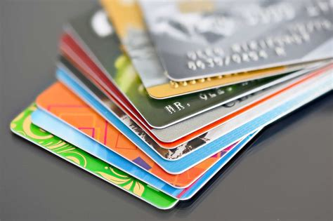 This card offers a whopping 5% cash back on purchases in certain categories, up to a quarterly maximum amount of $1,500 (then 1%). What is a Good APR For a Credit Card? (Answered) | Credit ...