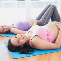 salle de sport femme enceinte calendrier grossesse par semaine mam baby