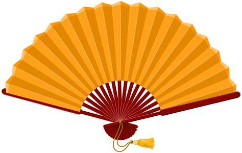 Fan Clipart Fan Png Clip