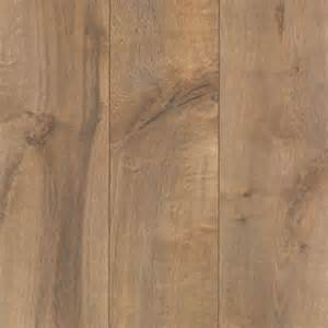 chalet vista laminate honeytone oak laminate flooring mohawk flooring