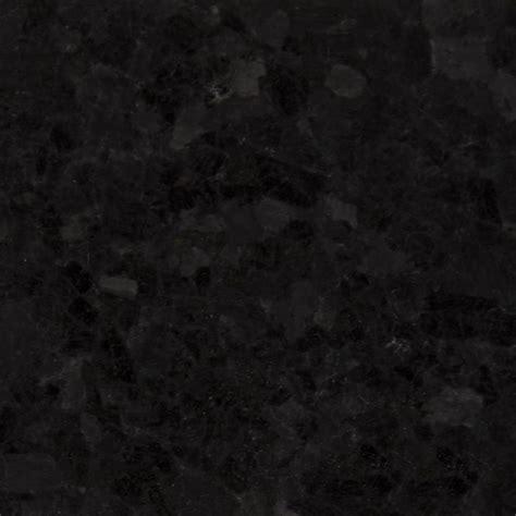 Agoura Hills Marble And Granite Inc  Granite Slabs And