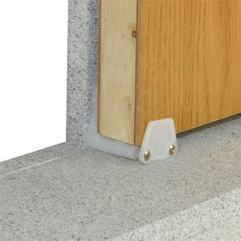 wall mount door guide jhusanet sliding folding
