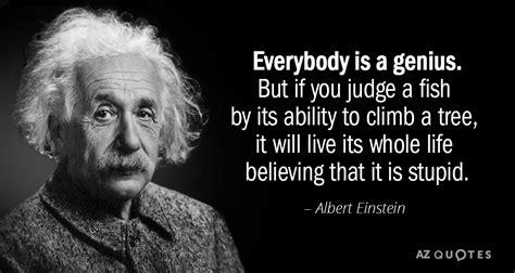 Albert Schweitzer Quotes Top 25 Quotes By Albert Einstein Of 1962 A Z Quotes