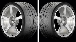Michelin Pilot Sport Cup Zp Tires 335  25  Zr20 L U0026r Rear