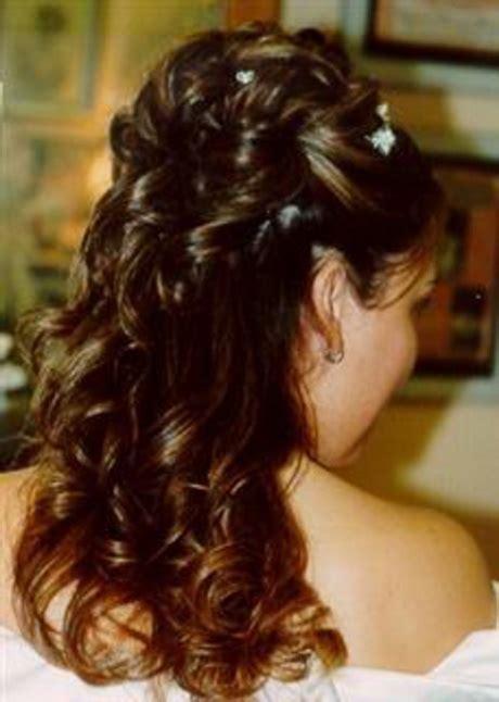 coiffure mariage pour enfant