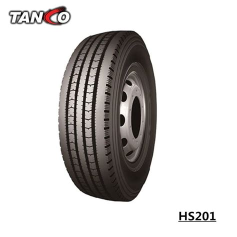 Windforce Tyre