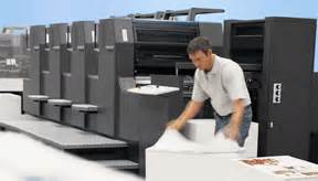 cheapest color copies cheapest color printing in vancouver color copies color