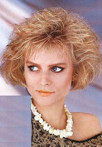 80s Hairstyles by 80s Hairstyle 108 Flickr Photo