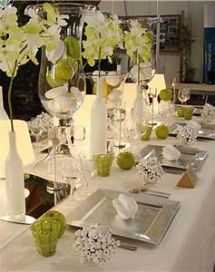 plan de table mariage champetre vous aimez cet article With salle de bain design avec décoration de tables de mariage