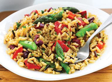 cuisiner du riz 5 lunchbox recipes to impress your colleagues minute rice