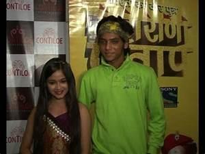 Maharana Pratap: Akbar and Phool Kanwar at 200 episodes ...