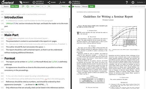 Real-time Collaborative Writing And Publishing