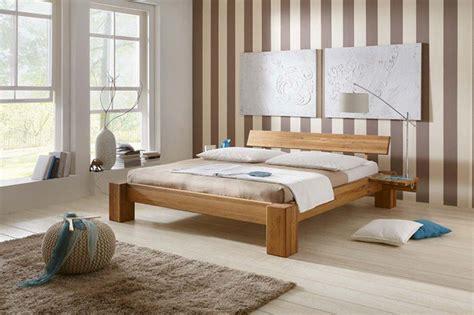 Easy Sleep • Wünsch Dir Was Betten • Hersteller Tjornbo