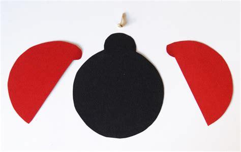 stickers pour cuisine carte coccinelle à offrir jouonsensemble