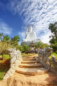 U0026 39 Watching Over Dalat U0026 39   Vietnam  Dalat  Buddha Statue