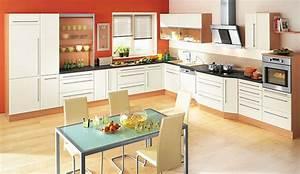 Küchen Quelle Finanzierung : k chen quelle einbauk chen i am in love craftiness ~ A.2002-acura-tl-radio.info Haus und Dekorationen