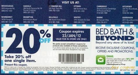 17 Best Images About Bed, Bath & Beyond On Pinterest