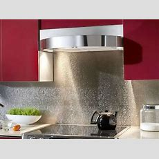 Stainless Steel Backsplash Tiles Self Adhesive Home Design Ideas