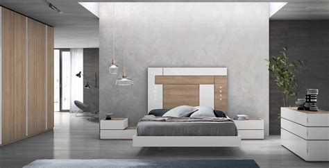 ambiance chambre adulte lit rectangle ambiance bois chambre adulte lit