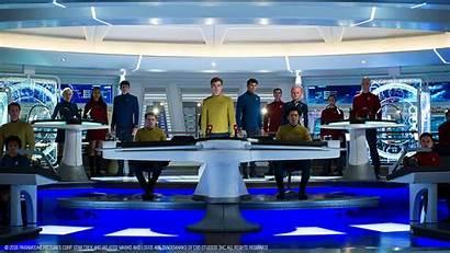 Star Trek Discovery Startrek Beyond Captain Lorca