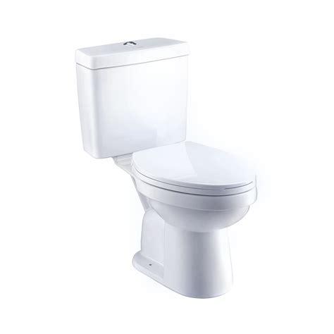 Cotto Water Closet by C13430 Ronda 3 4 5l Cotto