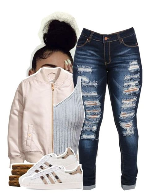 U0026quot;I Wish I Didnu0026#39;t Have a Heartu0026quot; by queen-tiller liked on Polyvore featuring adidas Originals ...