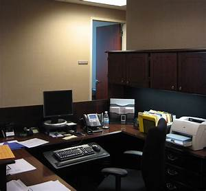 """Love Your Workspace and 10 Tricks For Making it """"Work"""" For ..."""