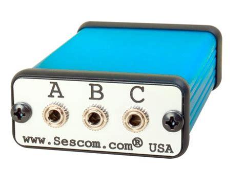 cd changer cassette bluetooth on a becker headunit rennlist porsche discussion forums