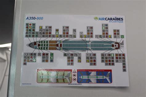air caraibes reservation siege air caraïbes à la découverte de l offre madras à bord de