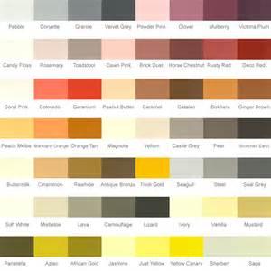 home depot interior paints crown paints colour chart related keywords crown paints