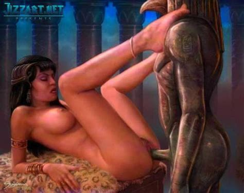 Naked Perfect Milena D Gallery 10340 My Hotz Pic Bio Xutorru