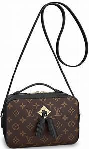 Louis Vuitton Bademantel : the best louis vuitton bags of 2018 bragmybag ~ A.2002-acura-tl-radio.info Haus und Dekorationen