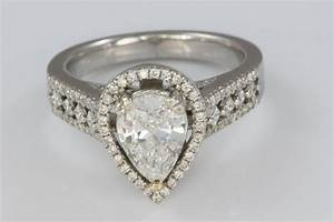 wedding ring silver city jewelers With wedding ring shopping guide