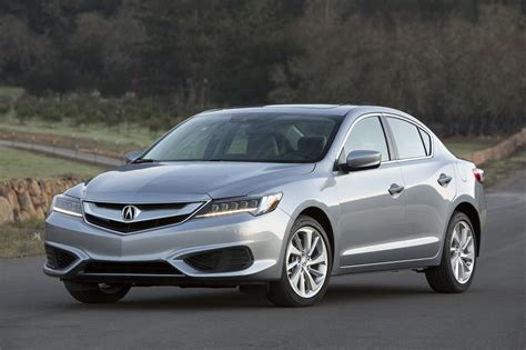 new 2016 acura ilx 5748 cars performance reviews and
