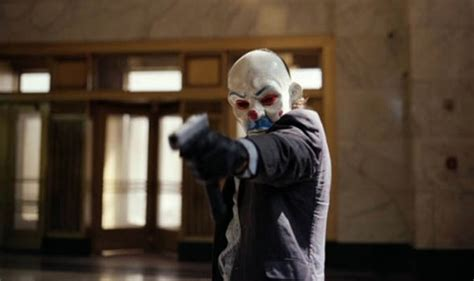 rob  bank batman  point break top tips   movies films entertainment