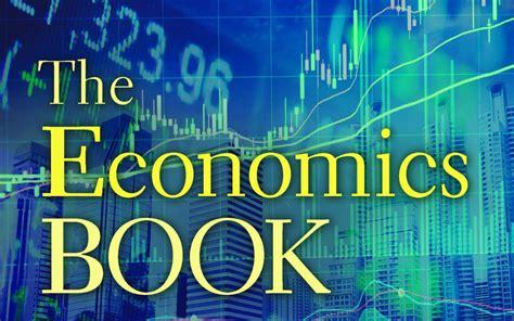 ติวเศรษฐศาสตร์ตัวต่อตัวกับติวเตอร์ประสบการณ์สูง ★10 ปีจุฬาไกด์