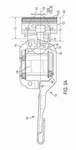 Patent Us8276279