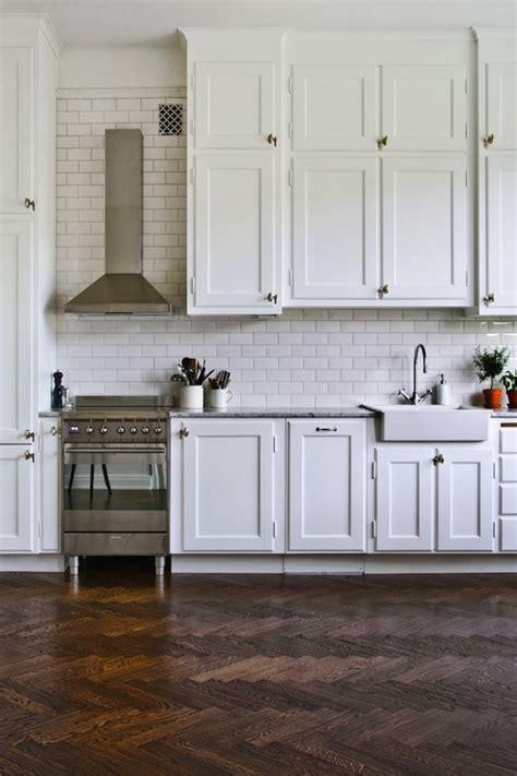 herringbone tile floor kitchen contemporary with accent herringbone floor herringbone floor tile bathroom