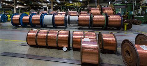 telecoms copper cables prysmian group