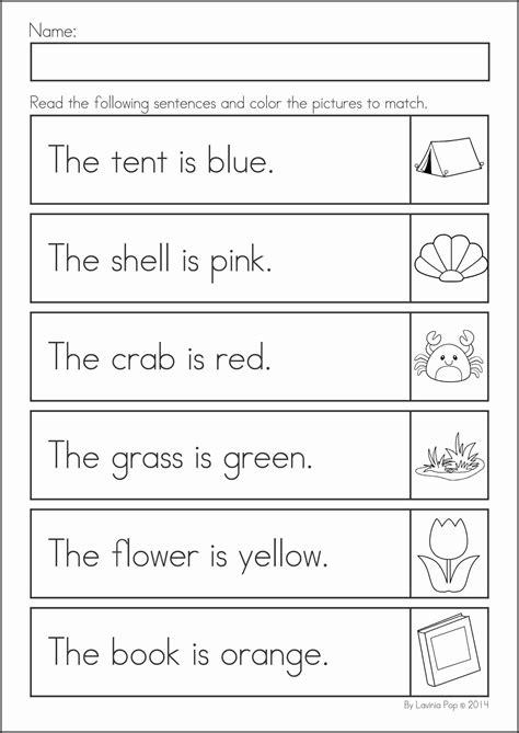 summer review kindergarten math literacy worksheets activities homeschool ela math