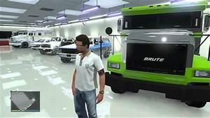 Voitures Gta 5 : gta 5 online voiture rare disponible sous copie youtube ~ Medecine-chirurgie-esthetiques.com Avis de Voitures